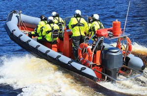 Advanced Marine First Aid F A S T Rescue Inc