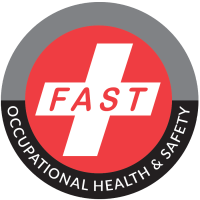 Fast-Resue-Occupational-Health-and-Safety-Logo v19
